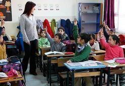 Son dakika... Sözleşmeli öğretmen adaylarının sözlü sınav yerleri belli oldu