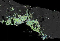 Normalleşme kararı sonrası İstanbulda korkutan rakam