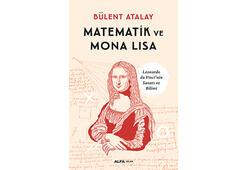 Matematik ve Mona Lisa