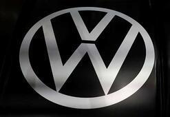 Volkswagenden yeni sistem