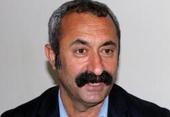Tunceli Belediye Başkanı Maçoğlunun corona virüs testi pozitif çıktı