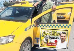 Taksicilerin büyük kısmı yeni taksilere yeşil ışık yakıyor: Plaka sahipleri kanımızı emiyor
