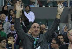 Dumitru Stingaciudan Galatasaray ve 20 bin dolarlık teşvik iddiası