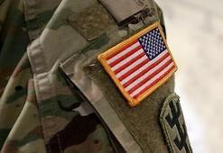ABD ordusunda köstebek şoku Bakanlıktan flaş açıklama...