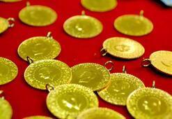 Altın fiyatları güncel rakamlar | Gram altın fiyatı bugün ne kadar (23 Haziran 2020)