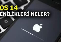 İOS 14 beta - apple indir (download) | İOS 14 özellikleri neler