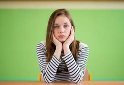 YKS için çok önemli tüyolar: Sınav günü bunu yapın