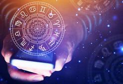 Astroloji sınav süreciniz hakkında neler söylüyor