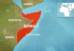 Son dakika... Somalide Türk üssüne yönelik bombalı saldırı son anda önlendi
