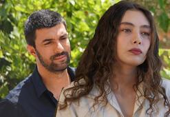 Sefirin Kızı 17. bölüm (Sezon finali) izle Sefirin Kızı yeni sezon ne zaman başlayacak