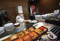 Restoranlardan Güvenli Turizm Belgesine yoğun ilgi
