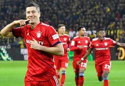 Avrupa futbolunun seri şampiyonları