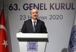 BDDK Başkanı: Bankalar kilit rol oynadı