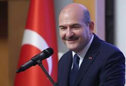 İçişleri Bakanı Soylu duyurdu Silah ruhsatlarıyla ilgili yeni karar