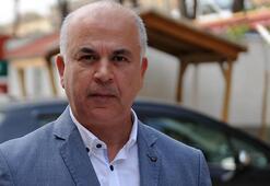 Kahramanmaraş Orman Bölge Müdürü ve ailesinin corona testi pozitif çıktı