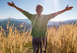 Kendinizi canlı hissetmenizi sağlayacak 10 muhteşem bilgi