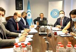 Türkiye, Türk Konseyi ülkelerine Güvenli Turizm Sertifikasyon Programı eğitim hizmeti verecek