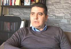 Son dakika haberleri | Menajeri resmen açıkladı Caner Erkin sezon sonunda...