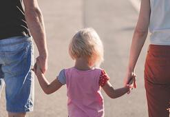 Ebeveynlikte fark yaratın: 21.yy ebeveyni nasıl olunur
