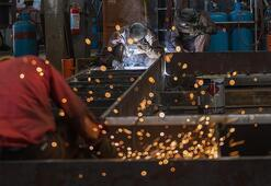 ABDde imalat sanayi PMI haziranda beklentinin üzerinde yükseldi