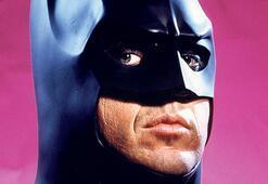Michael Keaton Batman olarak geri dönebilir