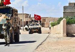 İdlib'de  rejim saldırdı, TSK karşılık verdi