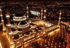 Camiler açıldı mı, Camilerde namaz ne zaman kılınacak