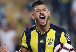 Fenerbahçe transfer haberleri | Fenerbahçede Giuliano sürprizi Yeniden...
