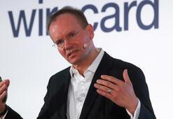 Gözaltına alınmıştı Skandal CEO serbest bırakıldı