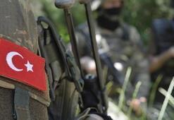 Son dakika...Yüksekova sınır bölgesinde hain saldırı Şehit ve yaralılar var