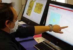 Son dakika... Dr. Öğretim üyesi Bayrak açıkladı Yedisuda 6,5 büyüklüğünde deprem olabilir
