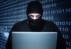 MacOSlar tehlikede Siber saldırılar arttı...