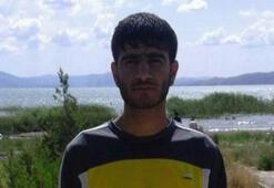 Hakkaride şehit olan Piyade Onbaşı Durak, Diyarbakırda toprağa verilecek