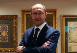Prof. Dr. Fuat Erdal kimdir, kaç yaşında Anadolu Üniversitesi Rektörlüğüne atanan Fuat Erdal aslen nereli