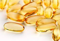 Çocuklarda vitamin kullanımının önemli noktaları