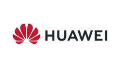 Huawei, dünyanın en yenilikçi 6. şirketi oldu