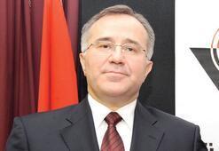 Prof. Dr. Mehmet Cahit Güran kimdir, kaç yaşında Hacettepe Üniversitesi Rektörü Prof. Dr. Mehmet Cahit Güran aslen nereli