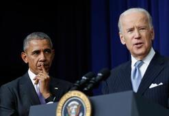 Obamadan Bidenın kampanyasına 7,6 milyon dolar topladı