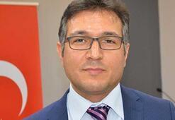 Prof. Dr. Metin Aksoy kimdir, kaç yaşında Selçuk Üniversitesi rektmrlüğüne atanan Metin Aksoy aslen nereli