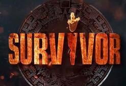 Survivor finali ne zaman olacak Survivor ne zaman bitecek