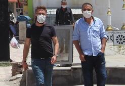 Son dakika... Sivas'taki vakaların yüzde 70'i Şarkışla ilçesinde