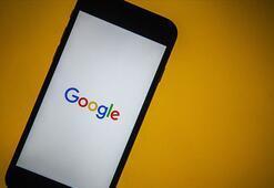 Googledan Polonyadaki veri merkezine yaklaşık 2 milyar dolar yatırım