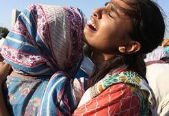 Pakistanda 98 kişinin ölümüne neden olan uçak kazasının nedeni belli oldu