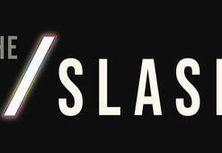 Türkiye'nin en yeni lüks sokak giyim markası: The Slash
