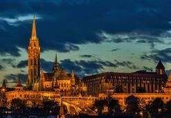 Budapeşte Gezilecek Yerler (2020) - Budapeşte Mutlaka Gezilmesi Gereken Yerlerin Listesi