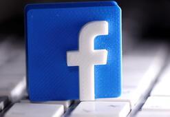 Facebooka karşı reklam boykotu kampanyası büyüyor