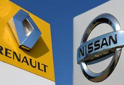 İngiltereden Renault ve Nissana şok iddia