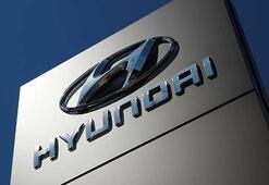 Hyundai ve LG batarya üretecek