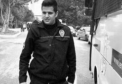 Polis memurundan kahreden haber Boğularak hayatını kaybetti