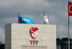 Son dakika | Galatasaray, PFDKya sevk edildi